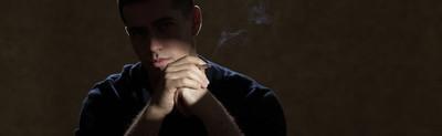 为什么市场上大多数香烟的长度都一样?