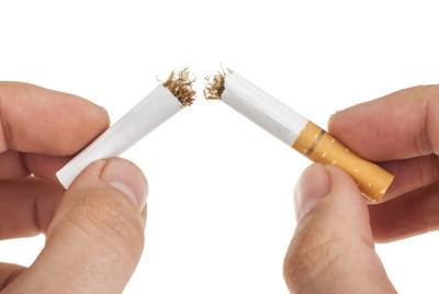 万宝路和国产香烟有什么区别?