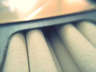 福建土楼有多少种香烟?