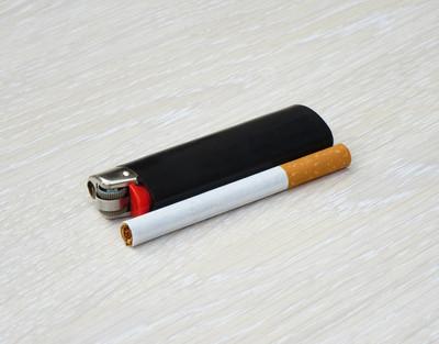 请问珠海现在有没有广州羊城香烟?