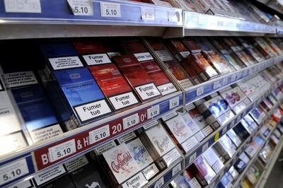 一盒最贵的南京红木香烟多少钱?