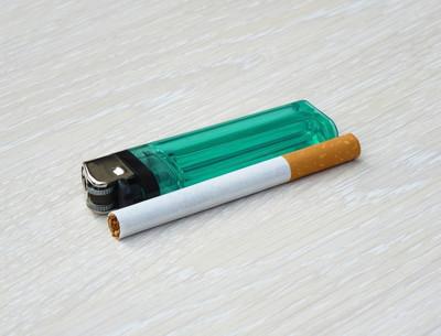 哪种台湾香烟适合大陆?