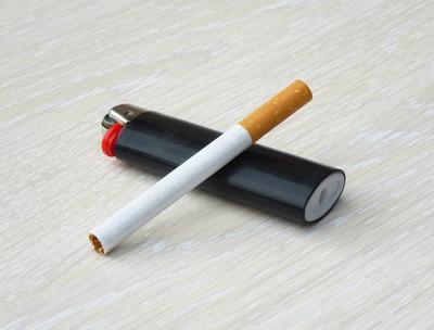 """""""日本香烟,七星""""的价格?"""