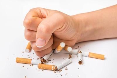北京有什么特色香烟?
