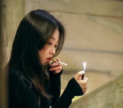 我在哪里可以在线销售金芒果香烟?