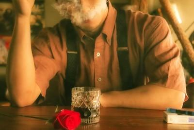日本有什么牌子的香烟?