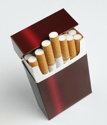200支牡丹香烟,一包多少钱?