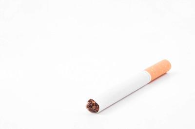 你在日本有什么牌子的香烟?