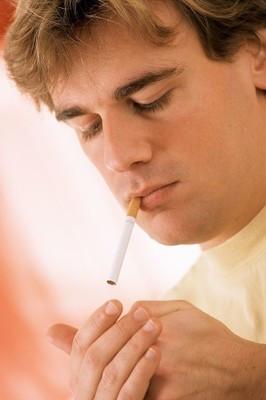 在南京秦淮区哪里可以买到520支香烟?