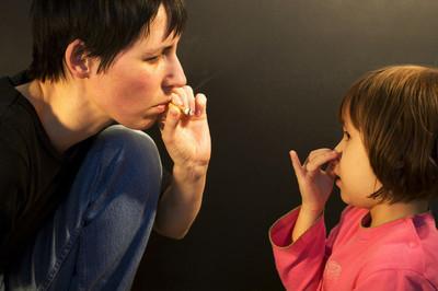 ESSE香烟和双叶香烟味道一样吗?