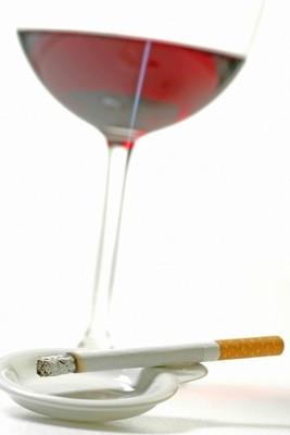 一包上海牌红色双喜香烟多少钱?