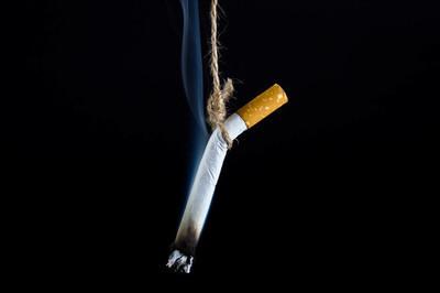 大卫杜夫香烟银?
