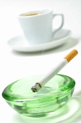 玉溪香烟怎么样?