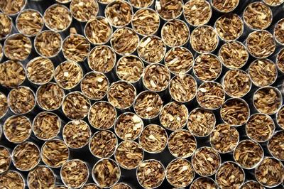 哪种KENT香烟吸烟好?
