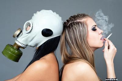 一包香烟多少钱?