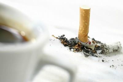 世界著名的烈性香烟是什么?