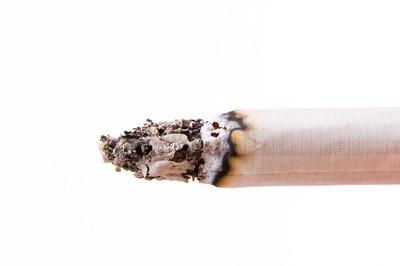 长沙一盒白沙香烟多少钱?