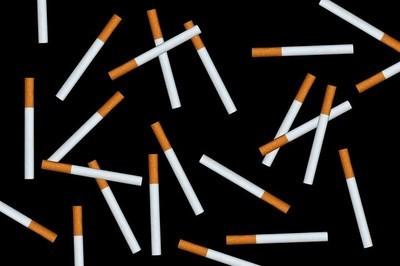 沈阳最好的香烟是什么?