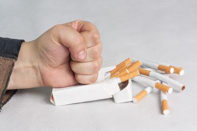 在上海哪里可以买到百乐门香烟?