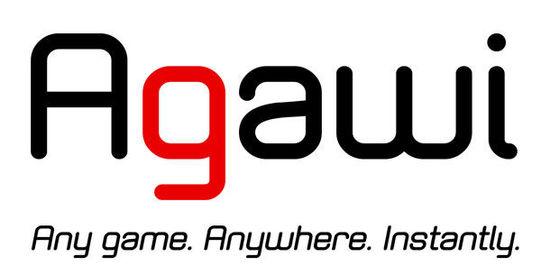 【数据测试】云游戏将成主流 Agawi同微软合作推游戏平台