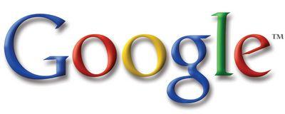 【数据测试】谷歌今晚或发布云计算新产品:对抗亚马逊