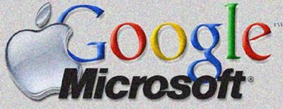 【数据测试】展望2012:云计算与IT领域
