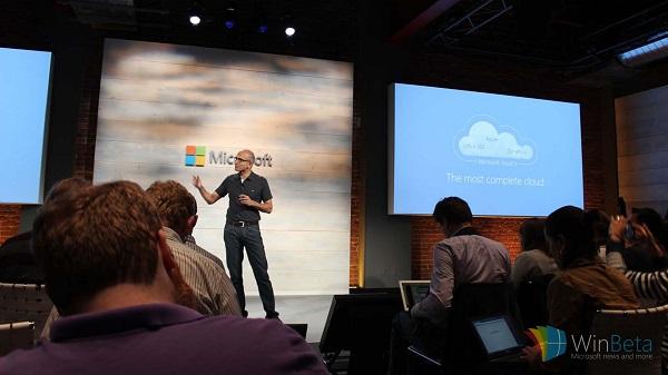 【数据测试】独立透明五大原则:微软云服务将迎合ISO 27018标准