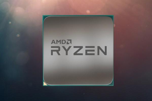 【电脑组装】如何解决Ryzen对DDR4内存的兼容问题—最新更新BIOS列表公布