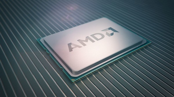 """【装机资讯】看 AMD Eypc 7000 """"霄"""