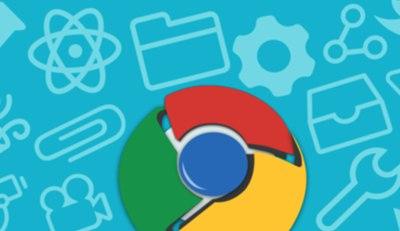 【浏览器插件】比较小众又非常实用的8个Chrome插件推荐