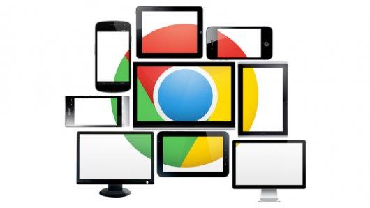 【浏览器插件】谷歌浏览器10大隐藏技能,你知道多少?