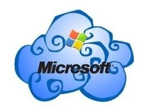【数据测试】微软合作伙伴网络云服务存漏洞