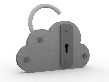 【数据测试】你的云账户安全吗?