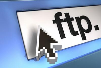 【数据测试】文件传输协议(FTP)必将消亡