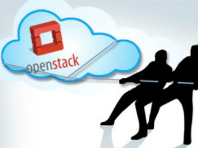 【数据测试】OpenStack:是否会像Linux一样缔造传奇
