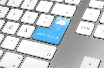 【数据测试】开源是云计算的灵魂