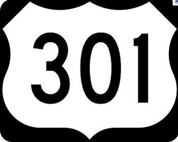 【SEO优化】SEO优化进阶之你必须掌握的301跳转和Canonical两种重定向方式
