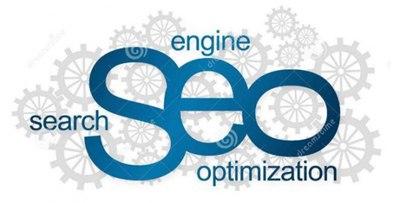 【SEO优化】SEO网站优化中内链外链的页面布局