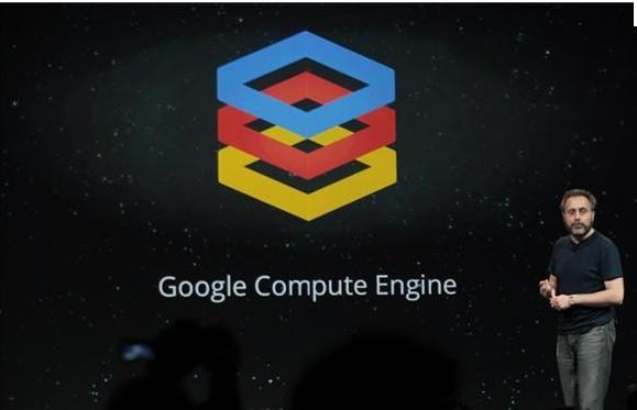 【数据测试】Google云计算凭什么打败亚马逊:性能第一