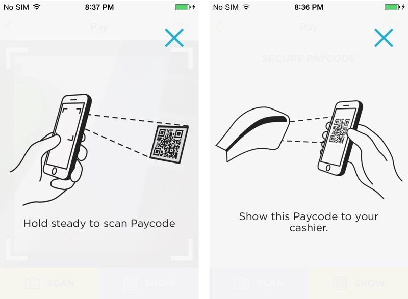【数据测试】安全堪忧 Apple Pay竞争对手CurrentC已经被黑