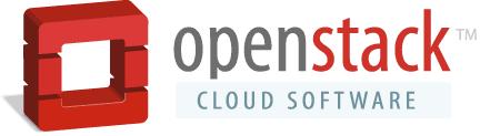 【数据测试】惠普宣布支持 OpenStack 云计算平台