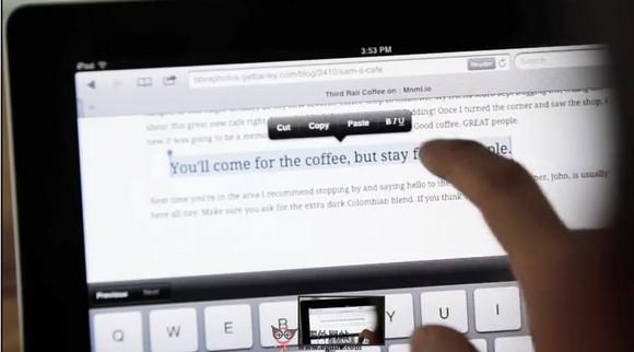 【工具类】GetBarley:在线网页编辑器工具