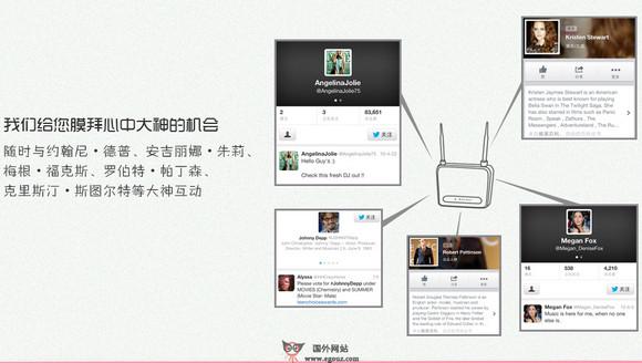 【经典网站】如意云|路由私有云服务平台