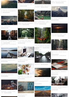 【经典网站】Getrefe|免费现实生活照片库
