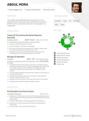 【工具类】基于神经网络辅助履历工具