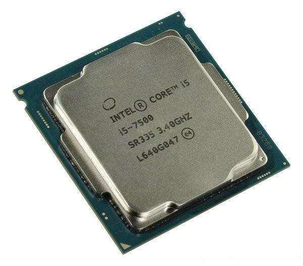 【电脑组装】怎么才能选择合适自己的电脑CPU