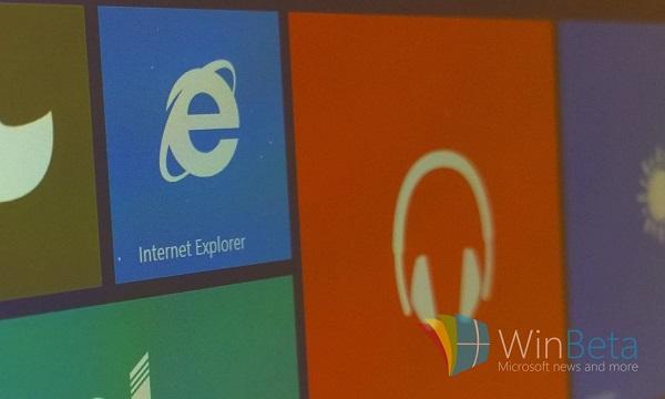 【数据测试】微软正致力于启用Web浏览器上的实时通讯(RTC)功能