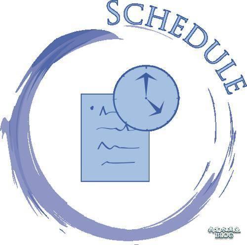 【Wordpress相关】在 WordPress 中如何使用 Date 和 Time