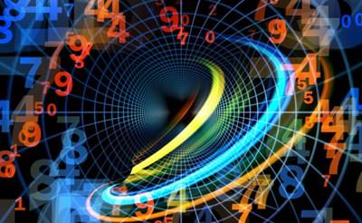 【数据测试】21副GIF动图让你了解各种数学概念