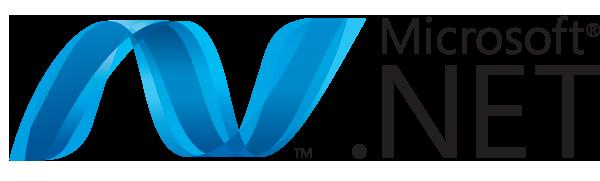 【数据测试】微软宣布.NET开发环境将开源 支持三大操作系统